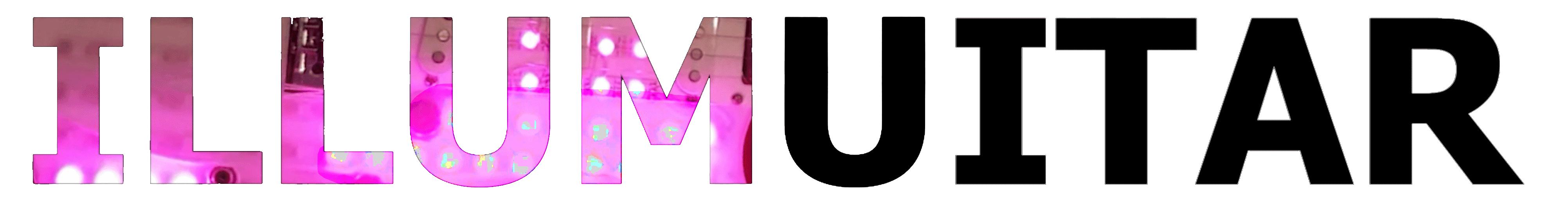 Illumuitar