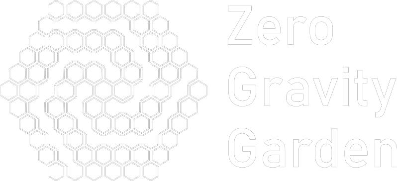 Zero Gravity Garden